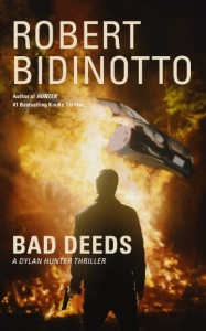 BAD-DEEDS-COVER-EBOOK-FINAL-REDUCED1